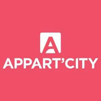 Appart City