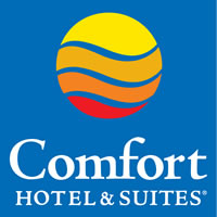 RESIDENCE COMFORT SUITES